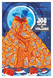 10 best joe vs volcano images on pinterest volcanoes tom hanks