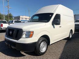 100 Truck For Sale In Maryland Used Nissan NV For In Baltimore