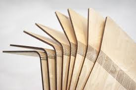 Laser Cut Lamp Plans by Laser Cut Book Covers Make