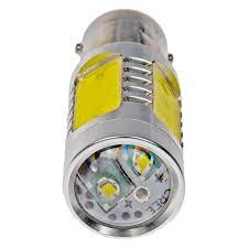 dorman皰 1156 ultra high brightness led bulb