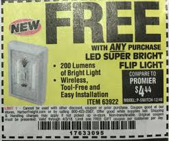 Led Bulbs Promo Code : Best Buy Appliances Clearance 1000 Bulbs Coupon Code Free Shipping Barilla Sauce Coupons Discount For Nomination Italy Picklemans Omaha 1000bulbs Coupon Hayneedle Discount First Order Nubrella Azoncomau Bahamas Discounts 40 Off Coupon And Promo Codes Maddycoupons How To Calculate Factor In Capital Budgeting Surfdome Promo Free Rx Drug Card Itsy Bitsy Great Outdoors Depot Lifetouch May 2019 Black Friday Cyber Monday Deals Of 2017 1000bulbscom Blog Eluktronics Divvy Bike
