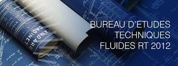 bureau d ude fluide rvi bureau d études fluides thermiques et électrique