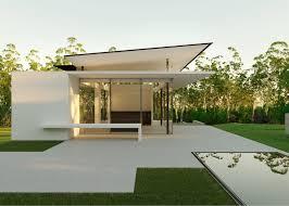 100 Robinson Architects Noosa Robinson Architects Bahamas Interior Design Living Room