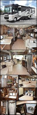 Best 25+ Motorhome Accessories Ideas On Pinterest | Van Conversion ... Caravan Porch Awnings Standard Lweight And Inflatable Awning Erector Awningservice Twitter Signs Banners The Way To Grow Your Business Signarama Best 25 Awnings Ideas On Pinterest Vintage Campers Groth Guide Holly Hills Nextstl 32 Best Alys Beach Images Houses Rosemary Rigid Global Buildings Linkedin Camptech Airdream 400 Inflatable Awning Brick Green Shingle Hardie Board My House