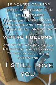 58 Best Posters - Song Lyrics Images On Pinterest | La La La ... 11 Best God Gave Me You Tammy And Terry Song Images On Pinterest Dave Barnes God Gave Me You Official Music Video Christian Barnesuntil Youlyrics Youtube 22 Lyrics Country Music Videos Planning Your Marriage While Wedding Week 14 In Best 25 Blake Shelton Lyrics Ideas Shelton Piano Sheet Teaser Jamie Grace Girl Lyric Im Girl I So Santa By Song License Musicbed The Ojays Need