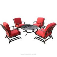 Red Patio Furniture Pinterest by Newport Table Collection By Hanamint Luxury Outdoor Furniture
