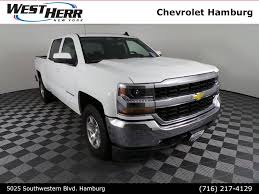 Used 2018 Chevrolet Silverado 1500 LT Truck 18269 22 14075 Automatic ... West Herr Buick New Upcoming Cars 2019 20 Used 2017 Ford F150 Limited For Sale In Buffalo Near Cheektowaga Vehicle Specials Lockport Ny At Honda Serving Of Rochester Incentives Chevrolet Wiamsville Seneca 2018 Ram 1500 Laramie Truck 7663 21 14127 Automatic Carfax 1 Auto Auction Car Update Preowned 2013 Toyota Tundra Grade 4d Double Cab Vehicles Tacoma The Area Sprayin Bedliner Accsories Youtube Silverado Getzville Near