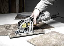 Kobalt Tile Saw Kb7004 by 100 Wet Saw Tile Cutter Best Of How To Cut Ceramic Tile