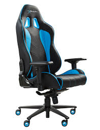 EWin Champion Series Ergonomic Computer Gaming Office Chair ... The Ergonomic Sofa New York Times Office Chair Guide How To Buy A Desk Top 10 Chairs Capisco By Hg Three Best Office Chairs Chicago Tribune 8 Ergonomic Ipdent Aeron Herman Miller Embroidered Extreme Comfort High Back Black Leather Executive Swivel With Flipup Arms 7 Orangebox Flo Headrest Optional Shape Bodybilt 3507 Style Midback White Mesh Mulfunction Adjustable 3 Stretches To Beat Pain Without Getting Up From Your