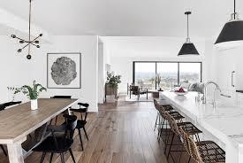 scandinavian design trends best nordic decor ideas
