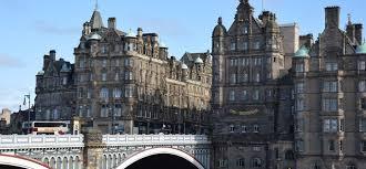 100 Edinburgh Architecture AllAboutLaw
