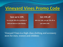 Vineyard Vines Coupon Code Honda Of The Avenues Oil Change Coupon Go Fromm Code Shopcom Promo Actual Whosale Vineyard Vines Coupons Extra 50 Off Sale Items At Rue21 Up To 30 On Your Entire Purchase National Corvette Museum Store Vines December 2018 Redbox Deals Text Webeasy Professional 10 Da Boyz Pizza Fierce Marriage Discount Halloween Chipotle Vistaprint T Shirts Coupon Code Bydm Ocuk Oldum Ux Best Practice The Allimportant Addtocart Page
