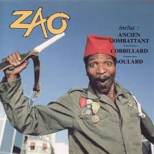 bureau ancien combattant ancien combattant zao télécharger et écouter l album