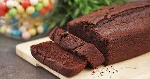 dessert aux oeufs rapide recette gâteau au chocolat sans beurre