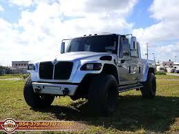 723afd7d69 1024 16 International Mxt For Sale | Nion.me The Intertional Mxt Northwest Motsport 2008 Harvester 4x4 Navistar Mvu Shopping Bin For Sale In Fl Vin Xt Wikipedia La Enciclopedia Libre Classics Sale On Autotrader Pin By Thetake Iconic Cars Movies Pinterest Truck Mods Rhino Lings Mastercraft Courser Tires Mxt For Top Car Reviews 2019 20 Bat Auctions Sold 766