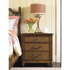 Wardrobe Ideas Meaning For Casual Design Kitset Systems Punj Room