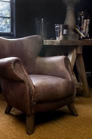 100 England Furniture Accent Chairs.html Pin By Orr Tiarinee On Chairs To Share Chair Armchair