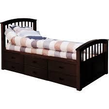 Kmart Dog Beds by Bed Frames Wallpaper High Definition Twin Platform Bed Frame