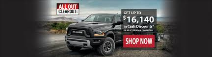 Car Dealership In Edmonton, AB | Crosstown Chrysler Jeep Dodge Moving Truck Van Rental Deals Budget The Best On The Trucks At Chuck Hutton Youtube Used Pickup Under 5000 How To Get Amazon Prime Day Consumer Reports Top New And Ram 1500 Hot On Dodge 2015 Eco Diesel My Of Ford Lease Enthill Savannahs Dealership Liberty Cdjr Cant Afford Fullsize Edmunds Compares 5 Midsize Pickup Trucks Deals Chevrolet Thick Quality Glass Coupon What Is Tasure Popsugar Smart Living We Can Give You Best In Trailers Junk Mail