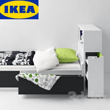 19 best Ikea FLAXA images on Pinterest