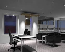 100 Modern Home Decoration Ideas 96 Office Decorating Office