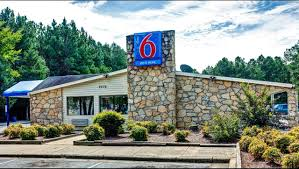 Motel 6 Fayetteville Nc Hotel In Fayetteville NC ($45+) | Motel6.com Discount Car Rental Rates And Deals Budget Car Rental Used Chevrolet Avalanche For Sale Fayetteville Nc Cargurus Rentalcars Cars At Low Affordable Rates Enterprise Rentacar Self Storage In Southern Pines A Delightful Tour Hollywood Trucks Llc Rentals From 23day Search For On Kayak Light Truck Shipping Services Uship Fat Daddys Sales Goldsboro 9197595434 Facebook Rent Wheels Tires As Low 3499wk North Of Moving Ft Bragg Units More