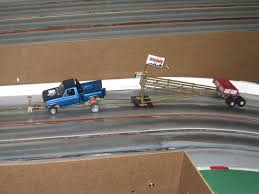 Truck/Tractor Pull - Slot Car Illustrated Forum New Chevy Pulling Trucks For Sale Mini Truck Japan Police Perplexed After Pulling Submerged Dodge Ram From Doubletree Inspirational Cummins Mania Wild Hog Econoline Pickup Register Or Log In To Remove These Ts Performance Home Facebook Tractor Tracks Page Rc Pullers Rc Remote Control Helicopter Airplane Car 4x4 Truck Shaft Drive Used Nissan Near Ottawa Myers Orlans Looking A Chip The Buzzboard Pocomoke Public Eye And Tractor Pull Diesel Motsports What Classes Are Running Sled