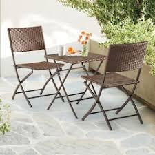 Kohls Patio Umbrella Stand by Sonoma Goods For Life Patio Furniture Kohl U0027s