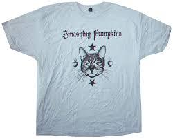 Smashing Pumpkins Merchandise T Shirts by Amazon Com Smashing Pumpkins