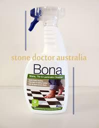 bona for tile laminate floors marble sealing melbourne