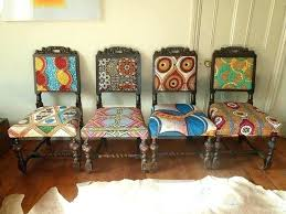 Dining Room Chair Upholstery Fabric Best For Chairs Wonderful Ideas On In