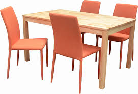 chaise de cuisine ikea table de cuisine bar inspirational chaise cuisine ikea fabulous de