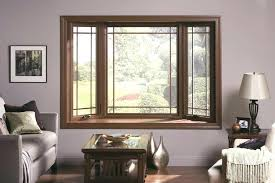 Full Size Of Decorating A Bay Window Seats Remarkable Windows In Bedrooms How To Decorate Dining