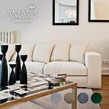 suchergebnis auf de für sofas couches 3 sitzer