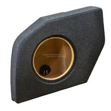 Custom Fit Subwoofer Enclosure For BMW 3 F31 Touring 10inch Dual Sealed Subwoofer Enclosure Ct Sounds Custom Ported Sub Box 8 2005 Gmc Sierra Pickup Fi Flickr Power Acoustik Thin120bxa 12 Thin Series Preloaded 2 Qpower Shallow Single 10 Truck 58 Mdf 8898 Gmc Ext Cab Q Logic Customs 2013 Chevy Silveradotahoesuburban Silverado 1500 Extended 072013 Underseat Boxes Dodge Diesel Resource Forums Sonic Electroxlearning Center Fiberglass Sub Box Crew Cab Nissan Frontier Forum Fit Subwoofer Enclosure For Bmw 3 F31 Touring