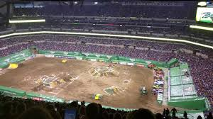 Gravedigger In Indianapolis! Monster Truck Jam 2017 - YouTube Monster Jam Photos Indianapolis 2017 Fs1 Championship Series East Fox Sports 1 Trucks Wiki Fandom Powered Videos Tickets Buy Or Sell 2018 Viago Truck Allmonstercom Photo Gallery Lucas Oil Stadium Pictures Grave Digger Home Facebook In Vivatumusicacom Freestyle Higher Education January 26 1302016 Junkyard Dog Youtube