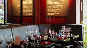 restaurant le patio le patio rive gauche in ève restaurant reviews menu and