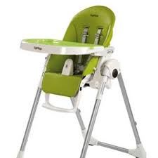 Peg Perego Prima Pappa Highchair Peg Perego Prima Pappa Best High Chair Zero3 Highchair Arancia Recall Car Seat Viaggio Foldable Paloma Zero 3 Savana Beige 15 Things You Should Know About Corner Cleaning Itructions Zero High Chair Green Color Gperego Diner Cacao Mint Cover Pad Replacement Creative Home Denim