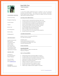 Accountant Cv Template.elegant Accountant Cv Sample Free Mailing ... Resume Template Accouant Examples Sample Luxury Accounting Templates New Entry Level Accouant Resume Samples Tacusotechco Accounting Rumes Koranstickenco Free Tax Ms Word For Cv Templateelegant Mailing Reporting Senior Samples Velvet Jobs Resumeliftcom Finance Manager Chartered Audit Entry Levelg Clerk Staff Objective