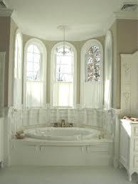 Shabby Chic Bathroom Ideas by Perfect Shabby Chic Bathroom Ideas Over Sink Shelf And White Realie