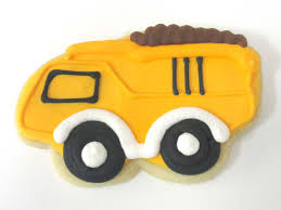 Transportation | Cheri's Bakery Arcade Ih Red Baby Dump Truck The Curious American Ruby Lane Tonka Cookies Cookie Carrie Dump Truck Cookies Trash Cstruction Volvo A40g Fs Specifications Technical Data 52018 Lectura Gluten Dairy And Nut Free Custom Decorated Cristins Theme Misc Untitled Cstruction Birthdays Fondant Cupcake Toppers Camions De Chantier Par Topitcupcakes Esrhcakecenalcomgarbagetruckskooking Sweet Handmade Decorations Instadecorus