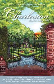 Free Pumpkin Patch Charleston Sc by Charleston Sc Official Site For Charleston Vacations