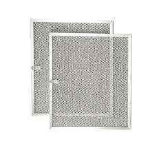 range hood filter ebay
