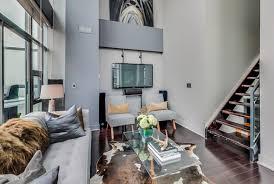 104 Buy Loft Toronto Condo Of The Week The Tip Top S Building