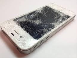 iPhone 4s Screen Replacement iPhone Repairs Sydney CBD Centre