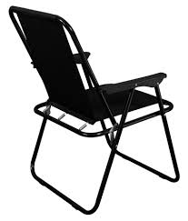 Story@Home Quad Light Weight Portable Folding Camping Chair, Black ... 11 Best Gci Folding Camping Chairs Amazon Bestsellers Fniture Cool Marvelous Dover Upholstered Amazoncom Ozark Trail Quad Fold Rocking Camp Chair With Cup Timber Ridge Smooth Glide Lweight Padded Shop Outsunny Alinum Portable Recling Outdoor Wooden Foldable Rocker Patio Beige North 40 Outfitters In 2019 Reviews And Buying Guide Bag Chair5600276 The Home Depot
