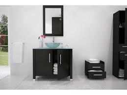 bathroom wayfair bathroom vanity 46 floating wayfair bathroom