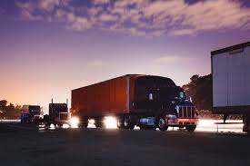 100 Truck Insurance Companies Freight Protection For Your Company Fleet In Baton Rouge