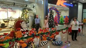 Kmart Christmas Trees Australia by Celebrating 29 Years Kmart Together With The Salvation Army And
