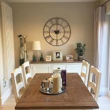 Incredible Dining Room Sideboard Decorating Ideas With Best 25 Decor On Pinterest